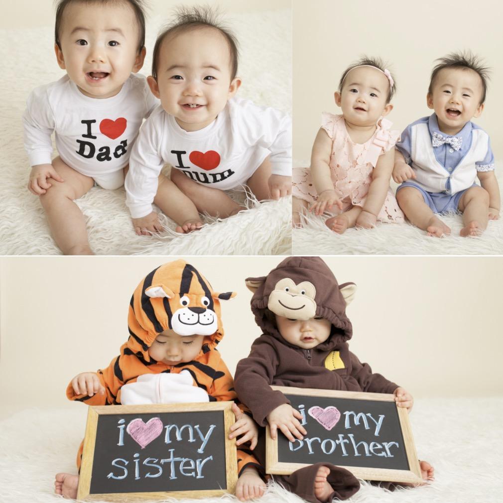 Kids-029